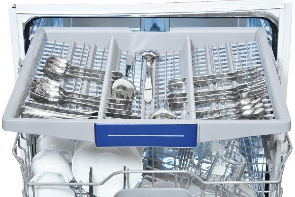 Siemens SN658D02ME Details2