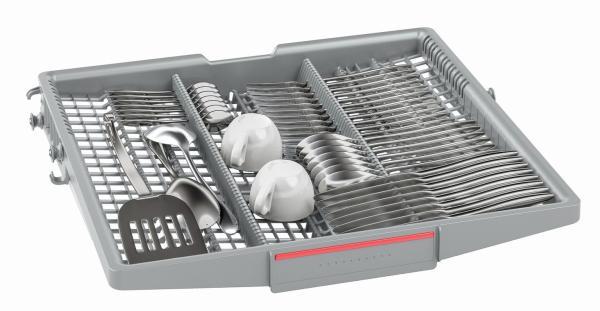 Bosch SMV68MD02E Details1