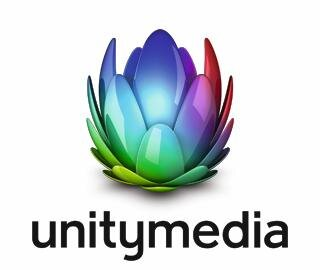 Unitymedia Ubo Hauptbild