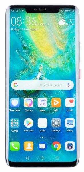 Huawei Mate 20 Pro (128 GB) Hauptbild