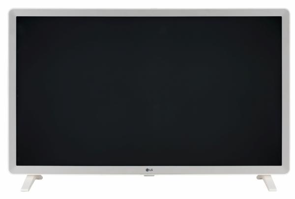 LG 32LK6200 Hauptbild