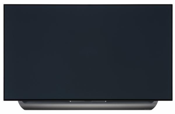 LG OLED55C8 Hauptbild