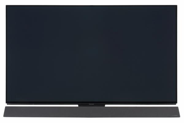 Panasonic TX-55FZW954 Hauptbild