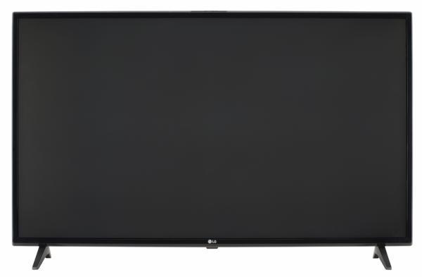 LG 43LK5900 Hauptbild