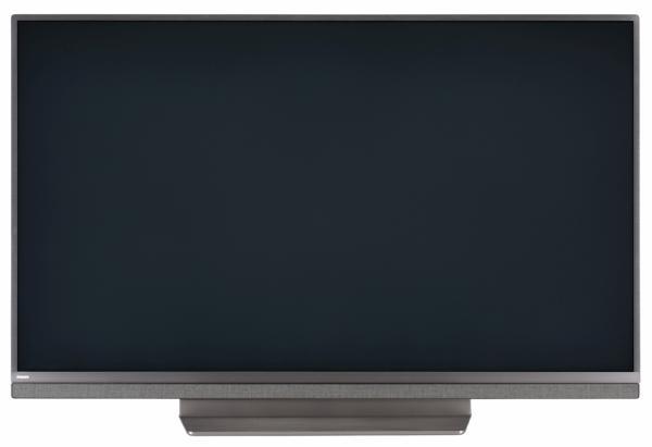 Philips 49PUS8503 Hauptbild