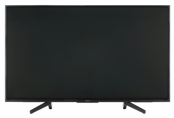 Sony KD-49XF7005 Hauptbild