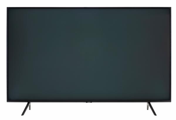 Samsung GQ55Q60R Hauptbild