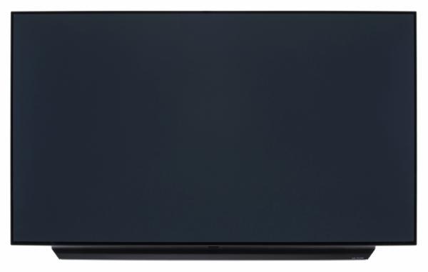 LG OLED55C97LA Hauptbild