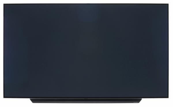 LG OLED65C97LA Hauptbild