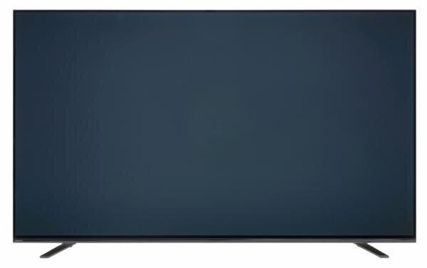 Sony KD-55A8 Hauptbild