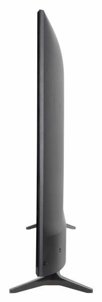 LG 55UM7050PLC Seitenansicht