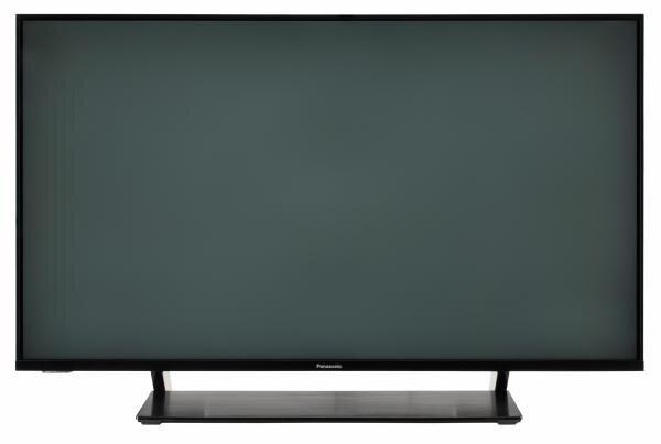 Panasonic TX-40HXW804 Hauptbild