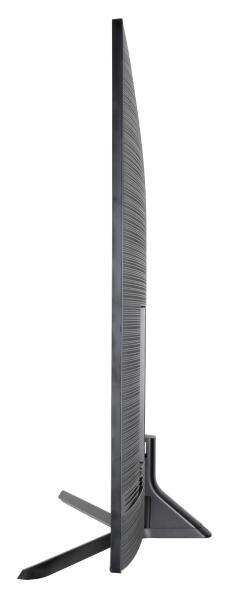 Samsung GU65TU8509 Seitenansicht