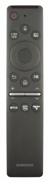 Samsung GU50TU8509 Fernbedienung