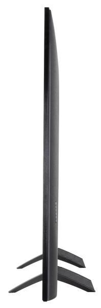 Panasonic TX-65HXW944 Seitenansicht
