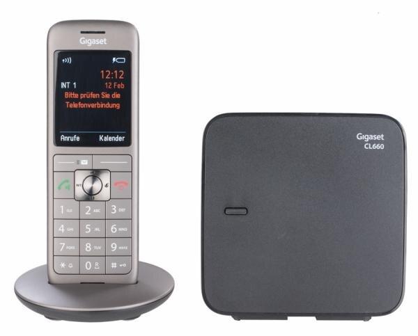Stiftung Warentest Telefon
