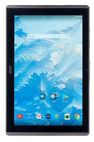 Acer Iconia One 10 (B3-A40FHD) Hauptbild