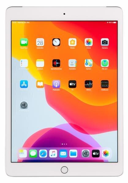 Apple iPad 10,2 WiFi + Cellular (7th Generation) (128 GB) Hauptbild