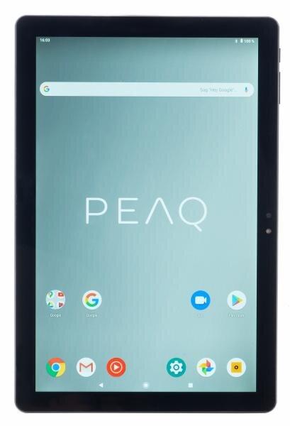 Peaq Pet 100-LH232T Hauptbild