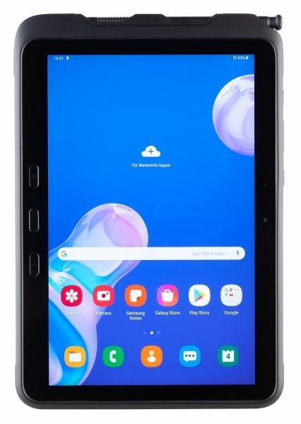 Samsung Galaxy Tab Active Pro LTE (SM-T545) Hauptbild