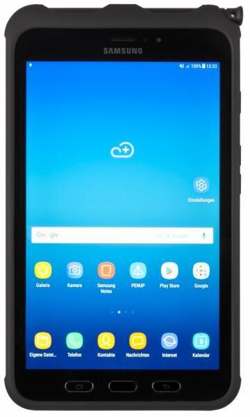 Samsung Galaxy Tab Active 2 (SM-T395N) Hauptbild