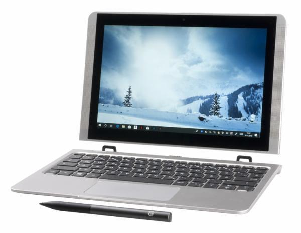 HP x2 210 G2 (2TS65EA) Hauptbild