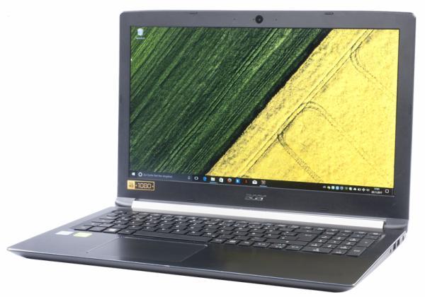 Acer Aspire 5 A515-51G-58CQ Art.-Nr.: NX.GTCEV.001 Hauptbild