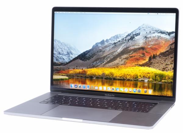 laptops convertibles tablets mit tastatur 45 mobile. Black Bedroom Furniture Sets. Home Design Ideas