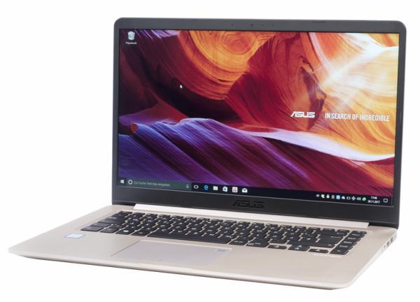 laptops convertibles tablets mit tastatur 26 mobile. Black Bedroom Furniture Sets. Home Design Ideas