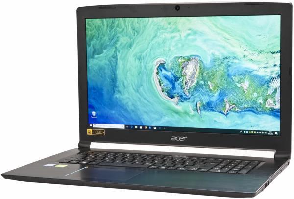 Acer Aspire 5 A517-51G-86CN (NX.GSXEV.021) Hauptbild