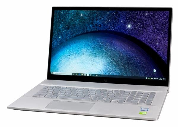 HP Envy 17-ce0001ng Hauptbild