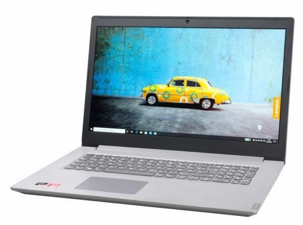 Lenovo IdeaPad L340-17API (81LY000NGE) Hauptbild