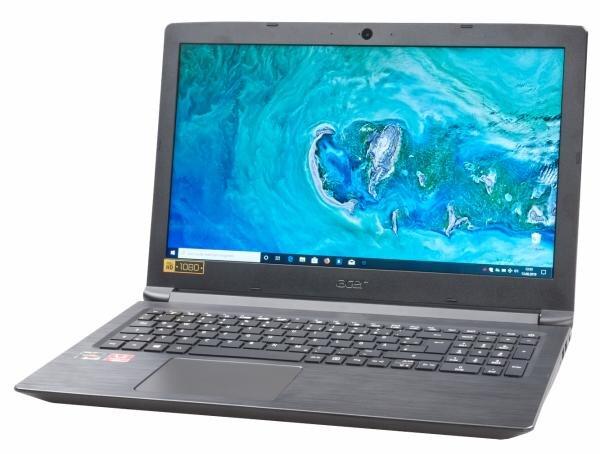 Acer Aspire 3 A315-41-R9CA Hauptbild