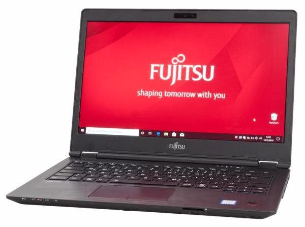 Fujitsu Lifebook U749 (U7490MP580DE) Hauptbild