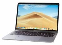 Apple MacBook Pro 13'' (MUHP2D/A)