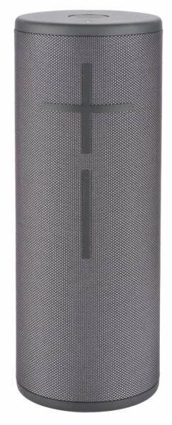Ultimate Ears UE Megaboom 3 Hauptbild