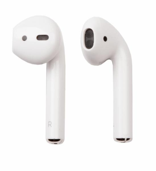 Apple Airpods (2019) Hauptbild