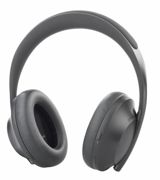 Bose Bose Noise Cancelling Headphones 700 Hauptbild