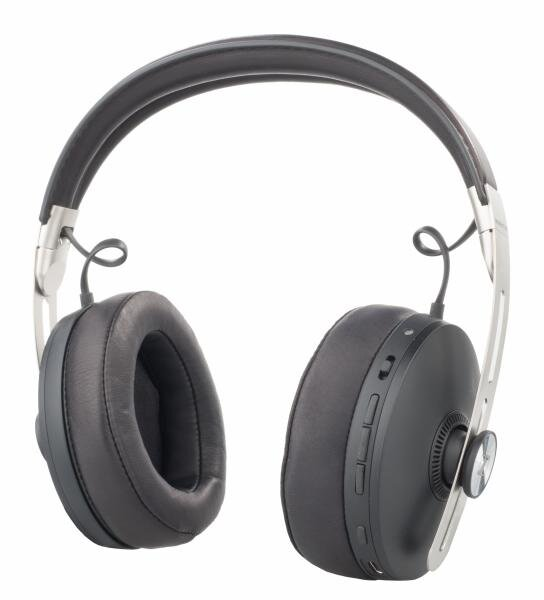 Sennheiser Momentum Wireless (3. Generation) Hauptbild