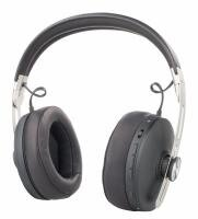 Sennheiser Momentum Wireless (3. Generation)