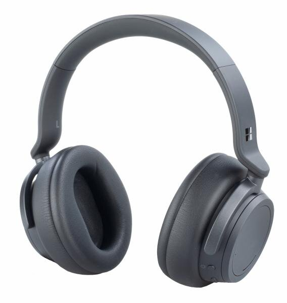 Microsoft Surface Headphones 2 Hauptbild