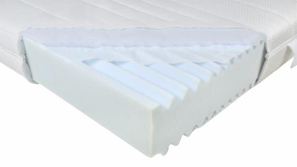 Segmüller Comfort Lux Domino Hauptbild