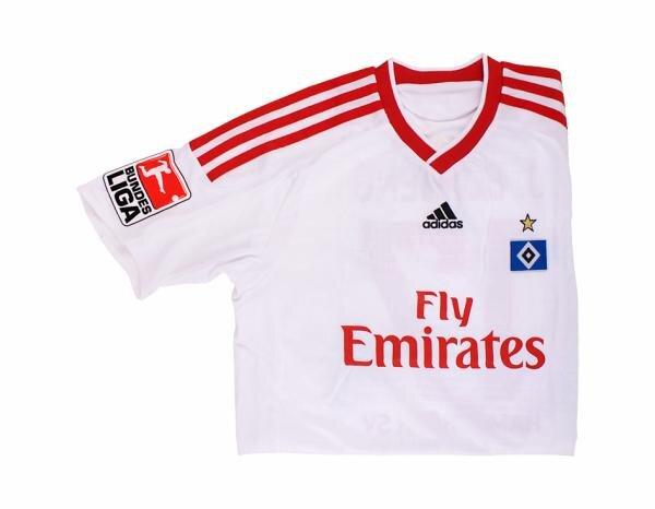 Hamburger SV Hauptbild