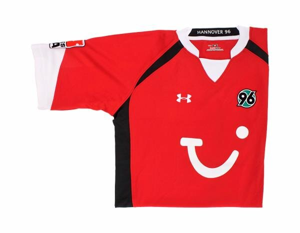 Hannover 96 Hauptbild