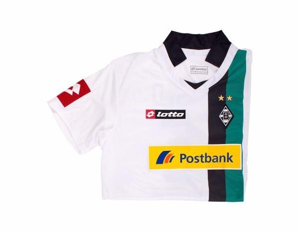 Borussia Mönchengladbach Hauptbild