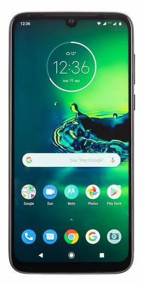 Motorola Moto G8 Plus Hauptbild