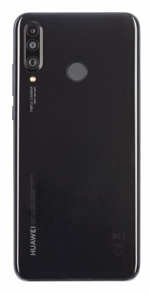 Huawei P30 Lite New Edition Rückseite