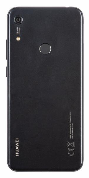 Huawei Y6s Rückseite