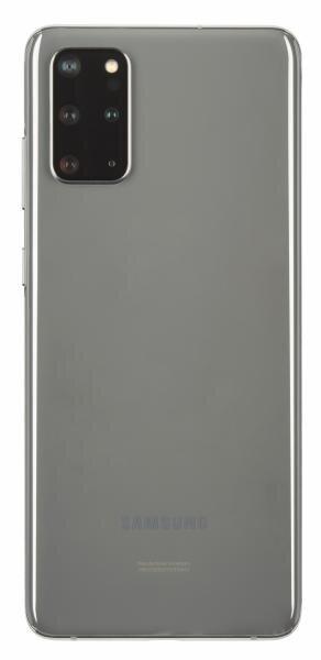Samsung Galaxy S20+ 5G (128 GB) Rückseite