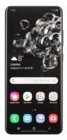 Samsung Galaxy S20 Ultra 5G (128 GB)